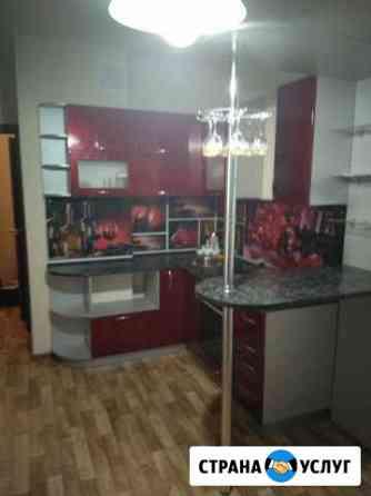 Кухня Новокузнецк