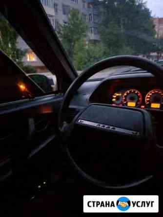 Срочный выкуп и продажа авто в Марий Эл Йошкар-Ола
