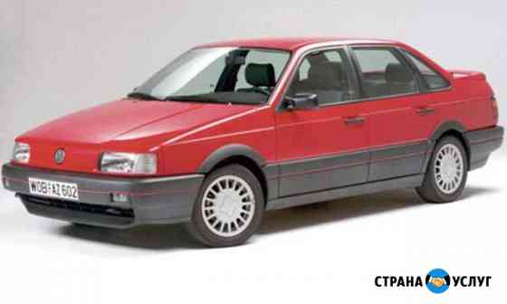 Размещу вашу рекламу на авто Петрозаводск