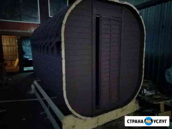 Плотник столяр выполнение плотницких работ рубка с Санкт-Петербург