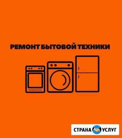 Ремонт на дому стиральных машин холодильников Горно-Алтайск