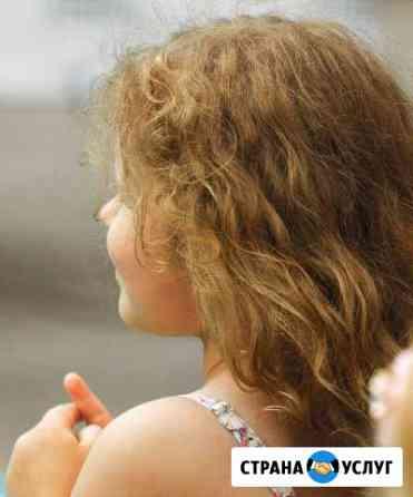 Детский фотограф Псков