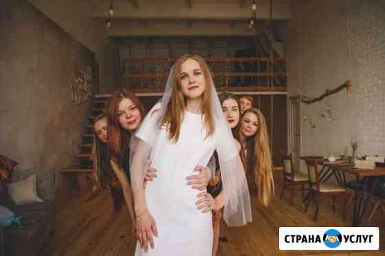 Услуги фотографа, фотосессии, фотограф, фотосъемка Петрозаводск