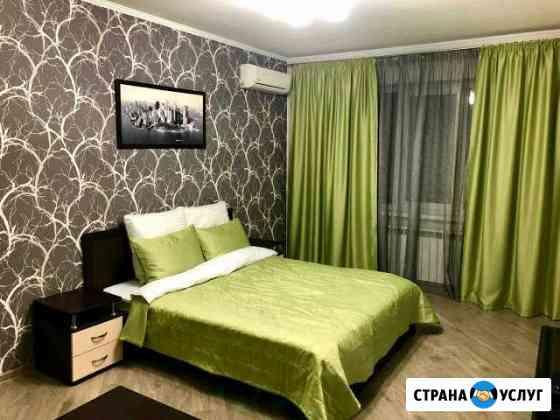 Пошив штор и дизайн услуги Саратов