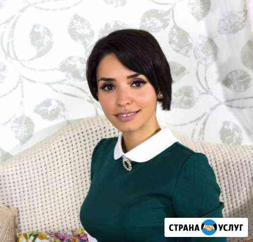 Свадебный координатор. Организация свадьбы Севастополь