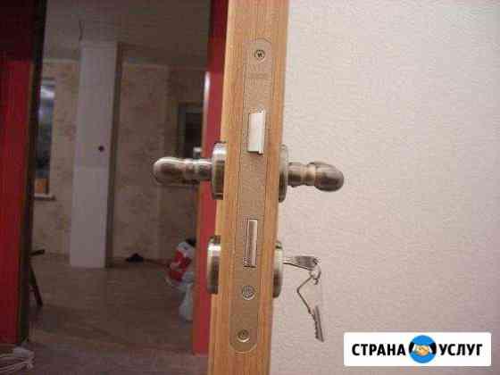 Плотник, столяр, гипрочник, дверщик Санкт-Петербург