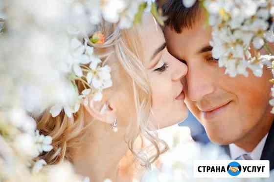 Свадебная фото и видеосъемка Ессентуки