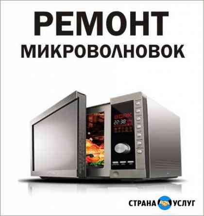 Ремонт пылесосов, мясорубок и пр. бытовой техники Оренбург