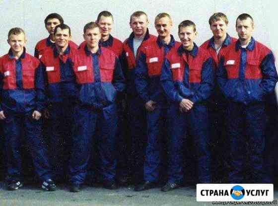 Грузчики, переезды, разнорабочие, грузовые авто Минусинск