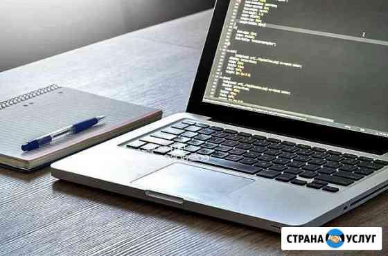 Создание одностраничных сайтов Горно-Алтайск