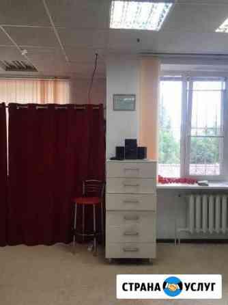 Сдаётся фитнес студия Оплата почасовая Невинномысск