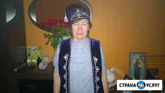 Колфак женский Казань