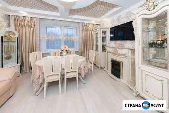 Фотограф интерьеров, недвижимости, фото 360 град Оренбург