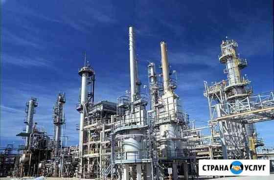 Учебный центр газнефть Стерлитамак