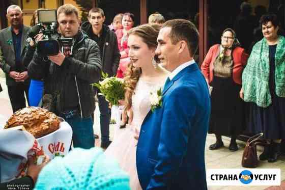 Фото Видео Съемка Ставрополь