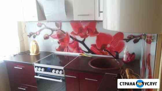 Изготовление корпусной мебели на заказ(инста Ros e Елизово