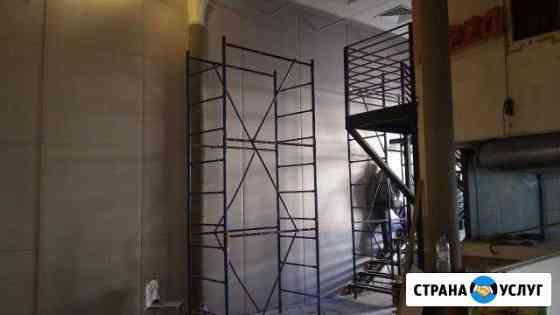 Плотник,Гипрок полы, двери Санкт-Петербург