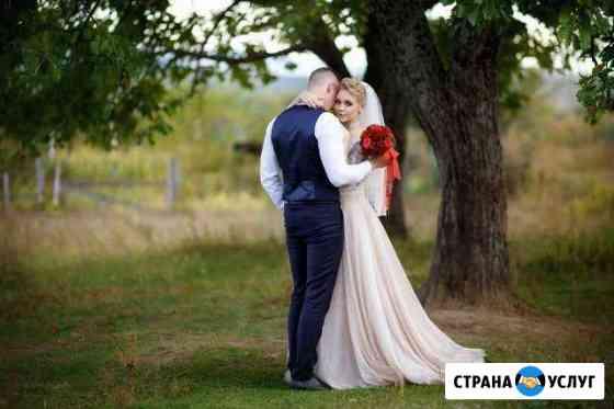 Свадебные, детские, семейные фотосессии Биробиджан