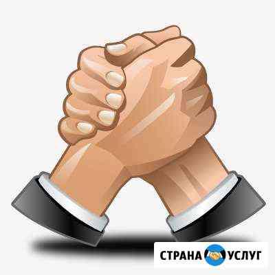 Свой человек Волгоград