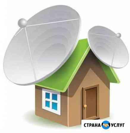 Триколор, МТС, НТВ +, телекарта Ярцево