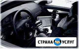 Услуги частного детектива Краснодар