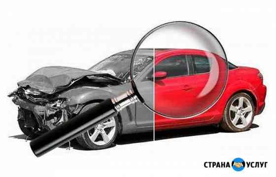Помощь в покупке авто от мусульманина с опытом Казань