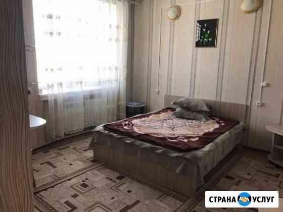 Уютный отель, отличное кафе замечательный бар Светлополянск