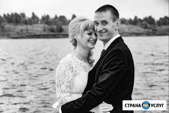 Ваш фотограф Челябинск