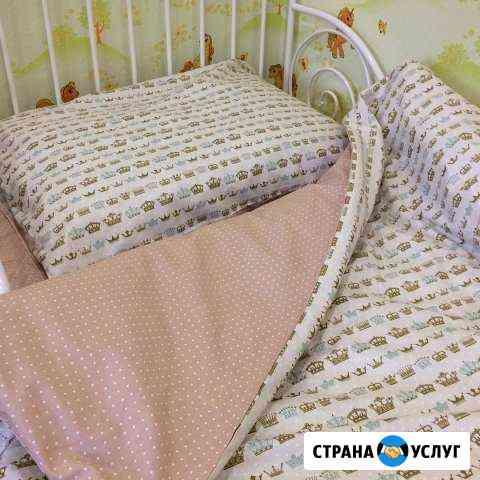 Пошив Ульяновск
