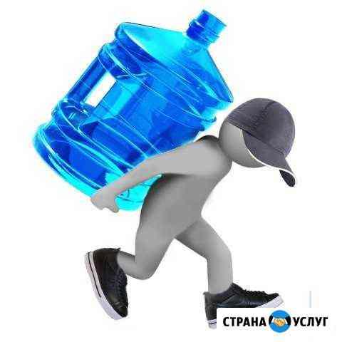 Чистка, санитарная обработка кулеров воды, ремонт Иркутск
