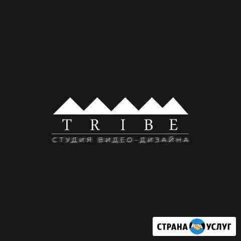 Видеосъемка,монтаж Ярославль