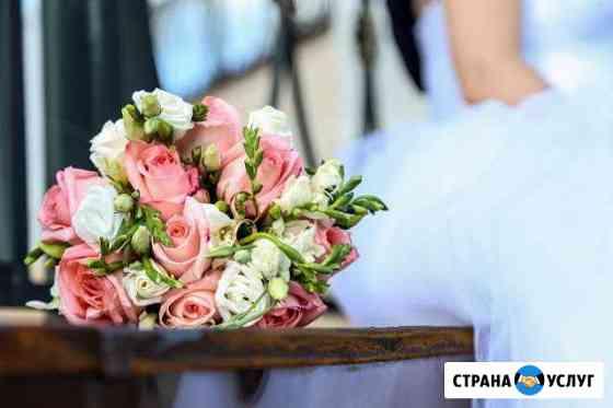 Фотосъёмка свадеб и мероприятий Кострома