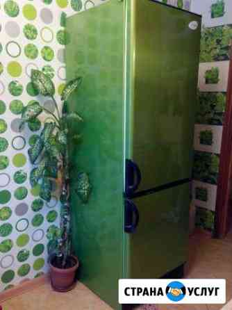 Ремонт холодильников Екатеринбург