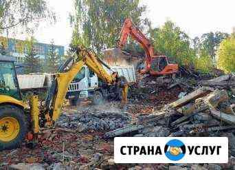 Уборка и вывоз мусор утилизация 24/7 Уфа
