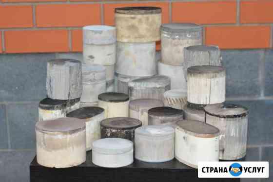 Скупка катализаторов и неисправных запчастей ваз Старый Оскол