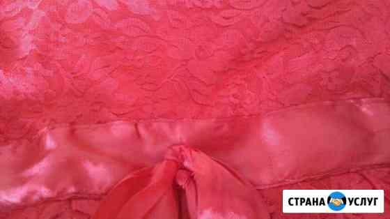 Ремонт одежды В любой сложности Мурманск