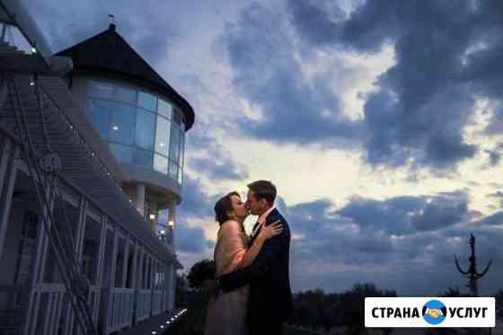 Свадебная фотосъемка Крым, Керчь, Феодосия,Щелкино Керчь