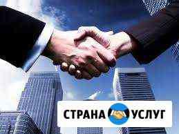 Консультирование по оценке имущества, договора куп Балаково