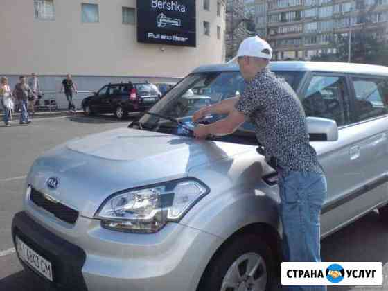 Распространим рекламу под дворники авто Саранск