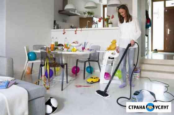 Химчистка диванов и ковров. Уборка генералная или Нижнекамск