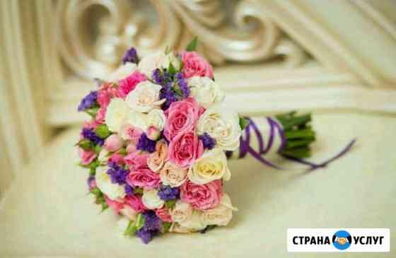 Свадебный фотограф Нальчик