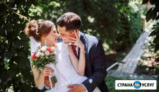 Фото и Видеосъёмка Невинномысск