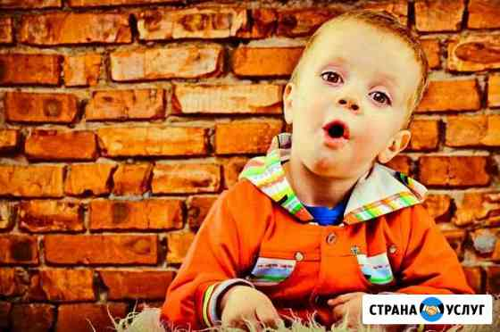 Ваш фотограф Мурманск