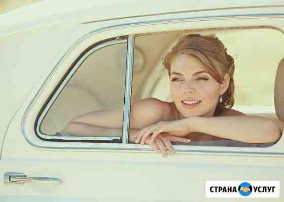 Фотограф Видеооператор Фотосъемка Видеосъемка Красногорск