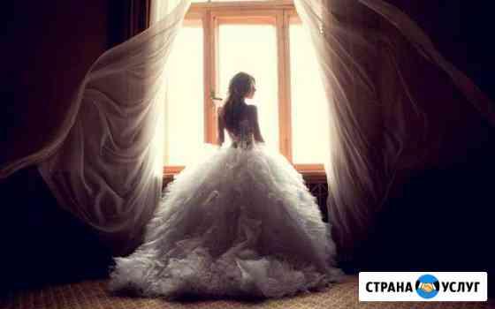 Фотограф Видеооператор Фотосъемка Видеосъемка Жуковский