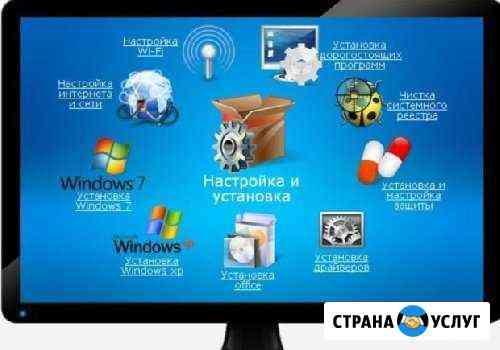 Цифровые приставки,Смарт Тв, опт Курск