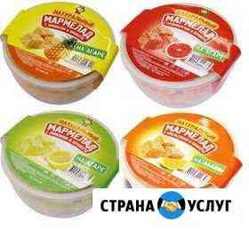 Создание неповторимого дизайна этикетки Владивосток
