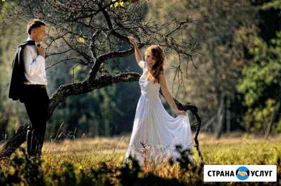Фотосъёмка Свадеб Прохладный