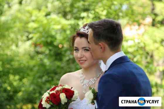 Ваш Фотограф Кострома