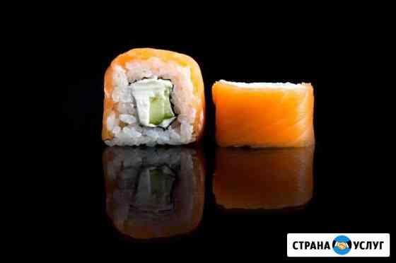 Фуд-фотограф, съемка еды, предметка Пермь